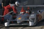 V-Power Diesel w walce o zwycięstwo w wyścigu Le Mans