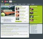 Turniej Rolanda Garrosa na żywo w Wirtualnej Polsce