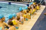 Zgrupowanie Małych Pływaków Huggies? CUP 2010 – III edycja!
