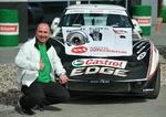 Castrol EDGE wspiera polską motoryzację