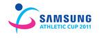 Samsung Athletic Cup 2011 –  zawody regionalne w Krakowie zakończone