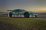 Nowy samochód Castrol EDGE i BMW Motorsport