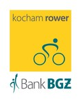 Bank BGŻ po raz trzeci wspiera Tour de Pologne Amatorów