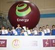 Energa Basket Cup: Żary i Szprotawa Mistrzami Lubuskiego