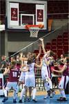 Wielki finał Energa Basket Cup rozstrzygnięty! Znamy najlepszych dziecięcych koszykarzy w Polsce
