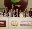 Energa Basket Cup: Radomianie Mistrzami Mazowsza