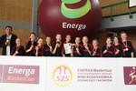 Energa Basket Cup: Szczecin i Kołobrzeg Mistrzami Zachodniopomorskiego