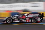 Castrol EDGE pomaga Audi w wyścigu Le Mans