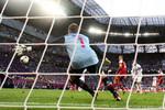 Drużyna marzeń fazy grupowej UEFA EURO 2012? według Castrol EDGE Index