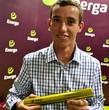 Energa Athletic Cup - napędza młode talenty