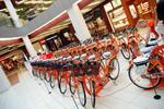 """Dookoła świata i z powrotem … na rowerach w """"Kręć kilometry, zaparkuj klimatycznie"""""""