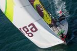 Sto dni samotności – pierwszy w historii start Polaka w okołoziemskich regatach Vendée Globe