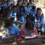 Od edukacji do odpowiedzialności – współpraca Dachser i Terre des Hommes