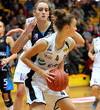Z ENERGA Basket Cup do Euroligi ? czyli jak trafić do koszykarskiego nieba