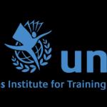 Globalna współpraca Diageo i ONZ