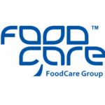 Stanowisko FoodCare wobec częściowego uwzględnienia powództwa D.Michalczewskiego