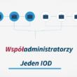 Współadministratorzy danych – ułatwienie dla grup przedsiębiorstw
