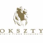 Kancelaria Koksztys rozwija usługi zarządzania wierzytelnościami dla biznesu