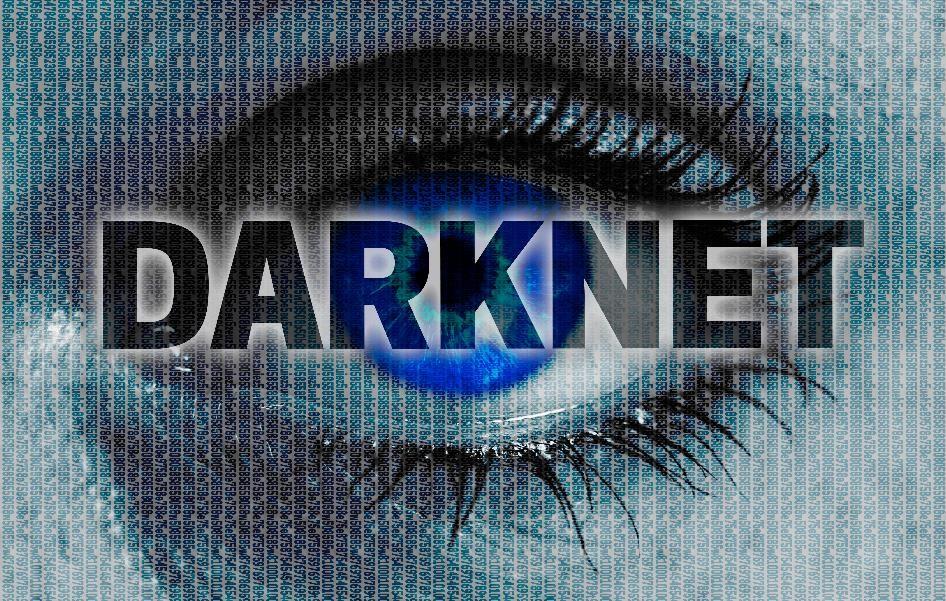 """Nie tylko Darknet. Gdzie """"etyczni hakerzy"""" szukają informacji o cyberzagrożeniach?"""