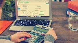 Podwójne opodatkowanie spółek komandytowych – jak wybrnąć? BIZNES, Prawo - 1 stycznia 2021 roku spółki komandytowe zostaną opodatkowane CIT. Oznacza to, że podatek zapłacą zarówno spółka, jak i jej wspólnicy. Wielu z nich już dziś zastanawia się jak uniknąć podwójnego opodatkowania i płacić podatek tylko na poziomie wspólników.